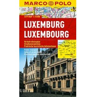 Luxemburg Marco Polo