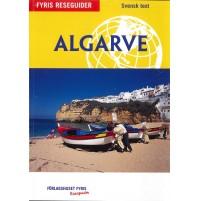 Algarve Fyris