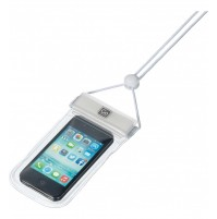 Dry Phone Pouch - Vattentätt fodral