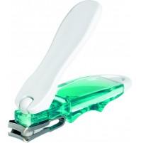 Clipper - Nagelklippare