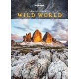 Wild World Lonely Planet