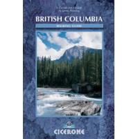British Columbia Walking in Cp