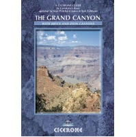 Grand Canyon The Cp