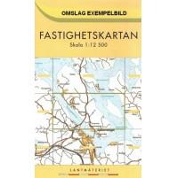 61D 4iN Östra Grevie