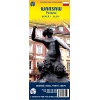 Warszawa ITM