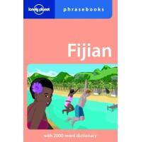 Fijian Phrasebook Lonely Planet