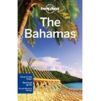 Bahamas Lonely Planet