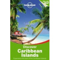 Discover Caribbean Islands Lonely Planet