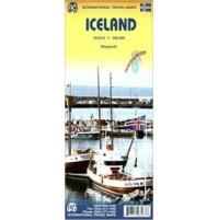 Island ITM