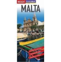 Malta Fleximap Insight