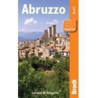 Abruzzo Bradt