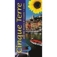 Cinque Terre, Sunflower