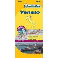 355 Veneto Michelin