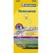 358 Toscana Michelin