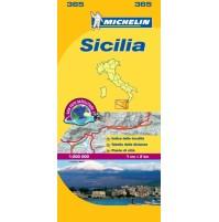 365 Sicilien Michelin