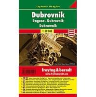 Dubrovnik FB