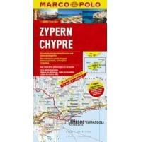 Cypern Marco Polo