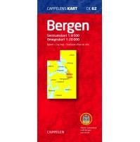 Bergen Cappelen