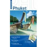 Phuket Destination