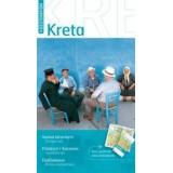 Kreta Destination