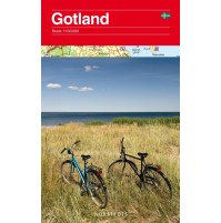 Gotland Norstedts