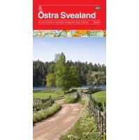 3 Östra Svealand