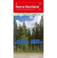 6 Norra Norrland
