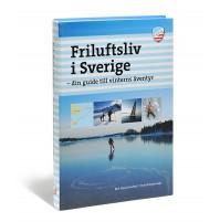 Friluftsliv i Sverige - Vinterguide