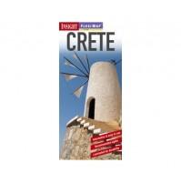 Kreta Fleximap Insight