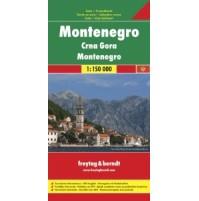 Montenegro FB