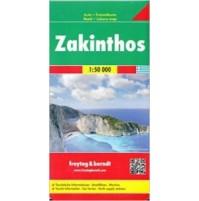 Zakynthos FB