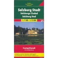 Salzburg FB