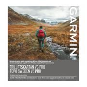 Topo Sweden Pro V6 Garmin