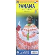 Panama ITM