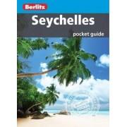 Seychelles Berlitz