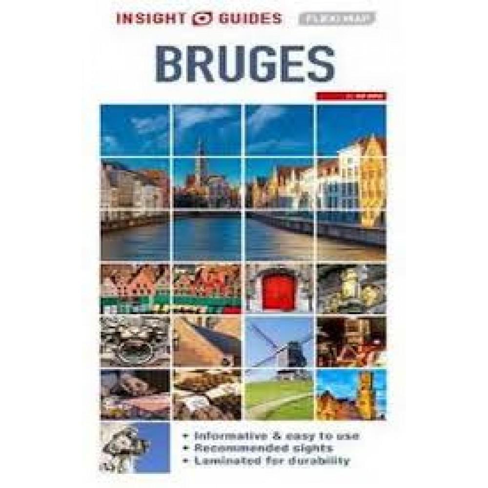 Brugge Fleximap Insight