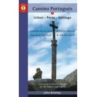 A Pilgrim's Guide to Camino Portugués