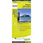 115 IGN Rennes Saint Malo