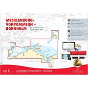 Mecklenburg Vorpommern Bornholm satz 2