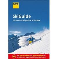 ADAC Ski Guide 2018