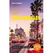 Mitt Los Angeles