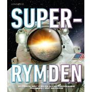Superrymden
