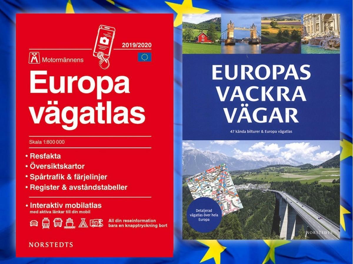 Europapaket