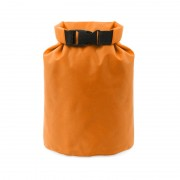 Vattentät Påse - Orange