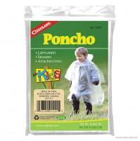 Poncho för barn Coghlan´s