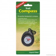 Kompass Trail Coghlan´s