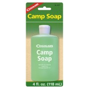 Tvål Camping Coghlan´s