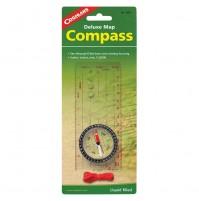 Kompass Deluxe Coghlan´s