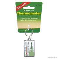 Nyckelring Termometer Coghlan´s