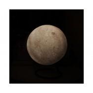 Lampa Månen
